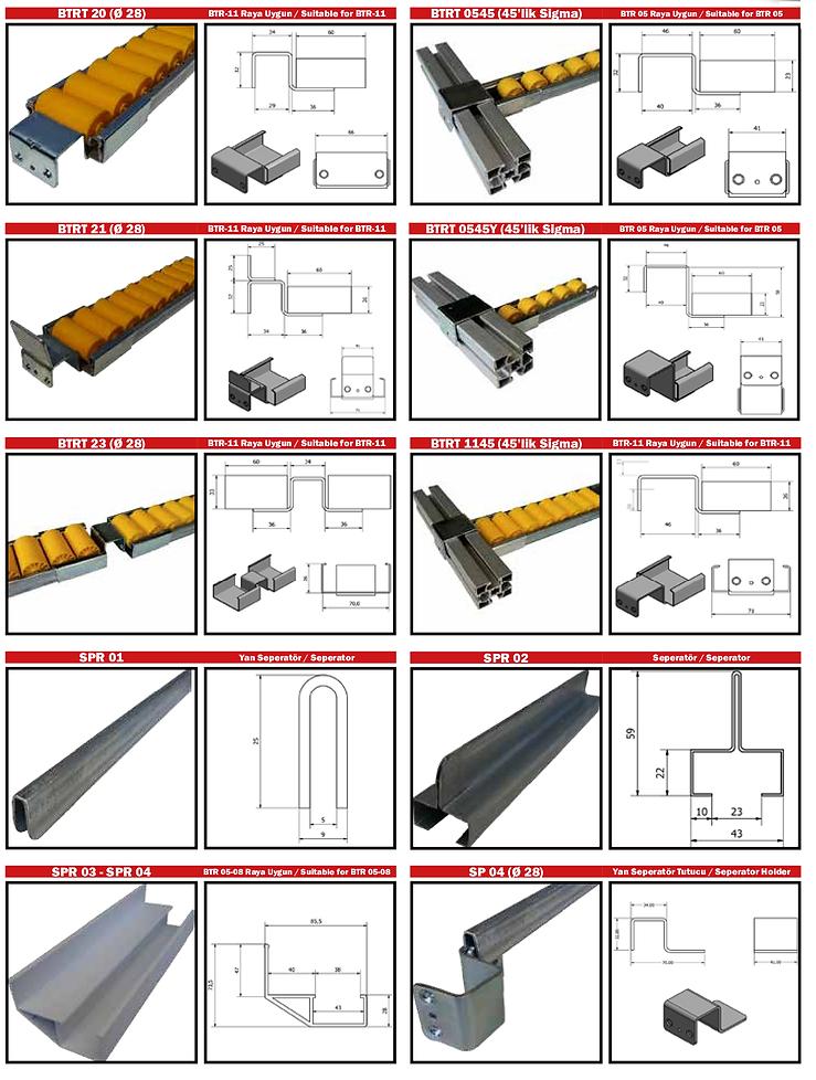 metal ve plastik aksesuarlar-2.png