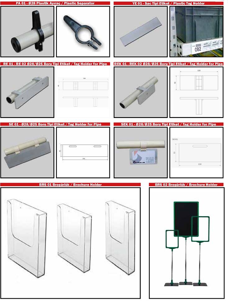 metal ve plastik aksesuarlar-4.png