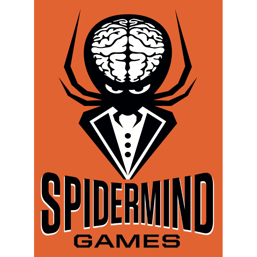 Spidermind-Logo-colour-square