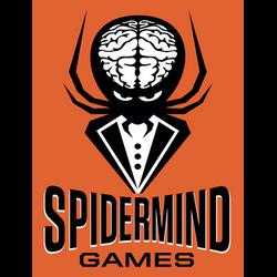 Spidermind-Logo-colour-square