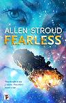 Fearless-ISBN-9781787585423.0.jpg