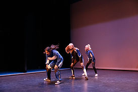 Made Talents Kids Dance Lessons.jpg