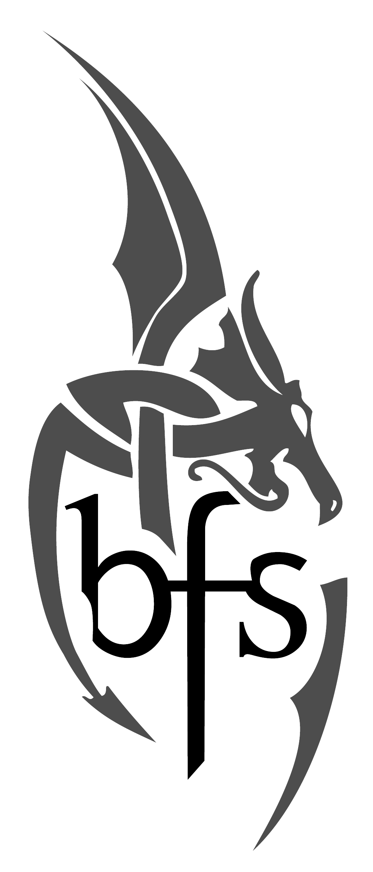 BFS_Logo_(grey)