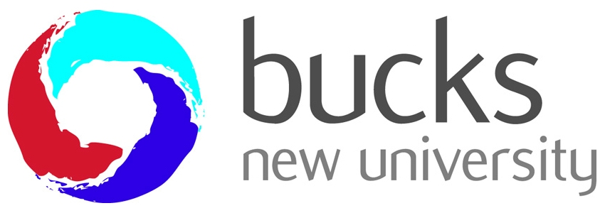 Full_Colour_Bucks_Logo