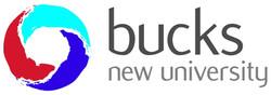 Full_Colour_Bucks_Logo