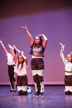 Made Talents Kids Dance Crew.jpg