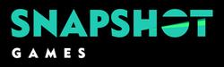 Logo_Snapshot_Games