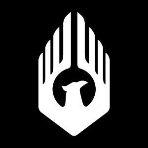 phoenix-point-thumb-300x300