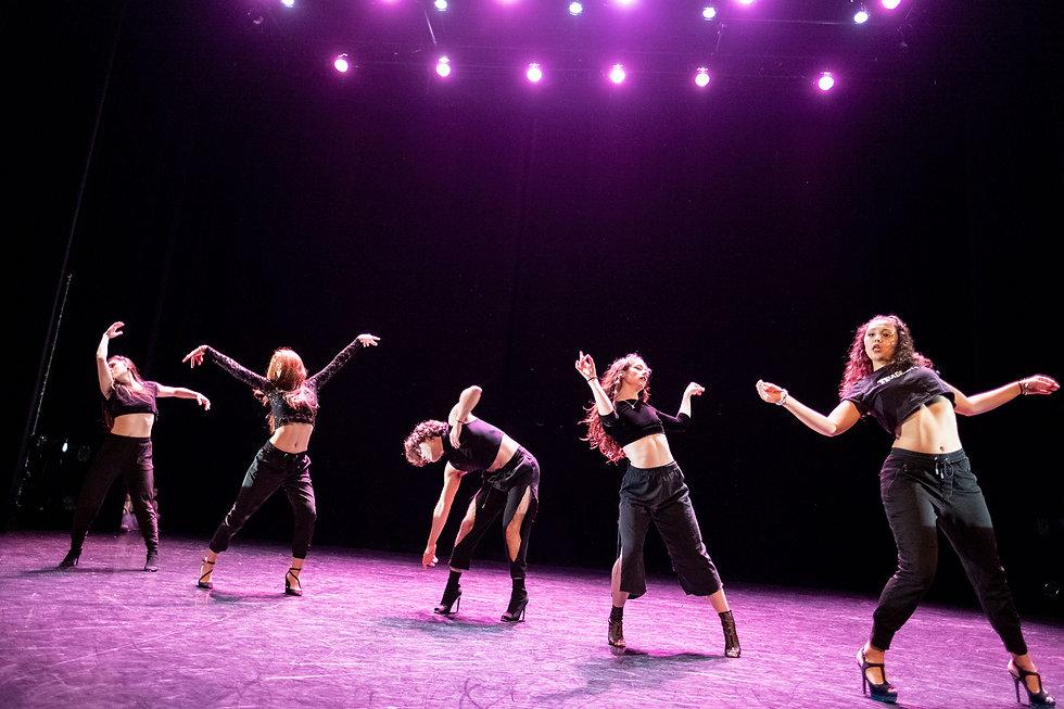Made Talents Heels Drop In Dance Classes in Vancouver.JPG