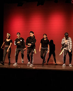 Made Talents Youth Hip Hop Crews.jpg