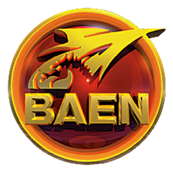 Baen_logo_small_color_400x400