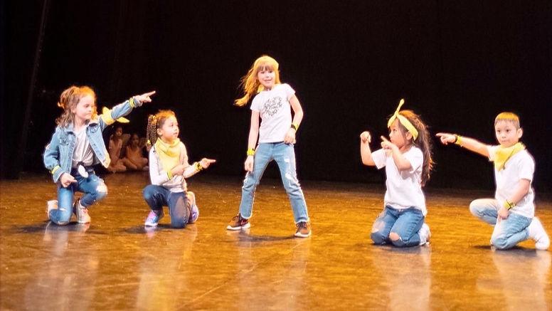 Made Talents Junior Hip Hop Dancers Ages 6-9.jpg