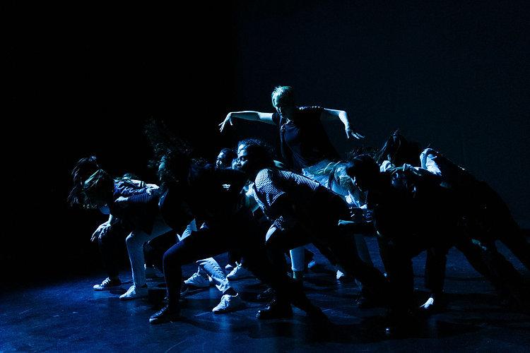 Made Talents Adults Dance Classes.jpg