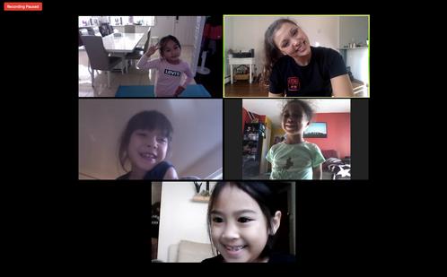 Kids Dance Classes Virtual.png