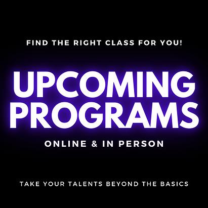 Upcoming Programs.png