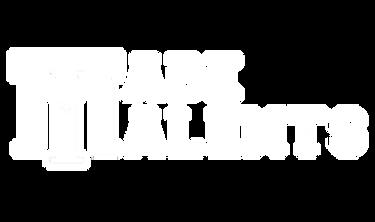 Made Horiztonal Logo White small.png