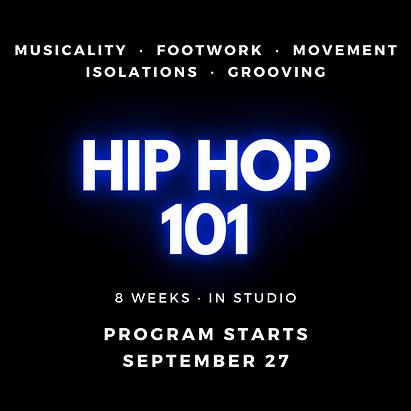 Hip Hop 101.png