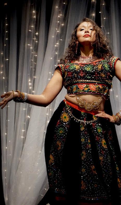 Made Talents Bollywood Zarina Reed.jpg