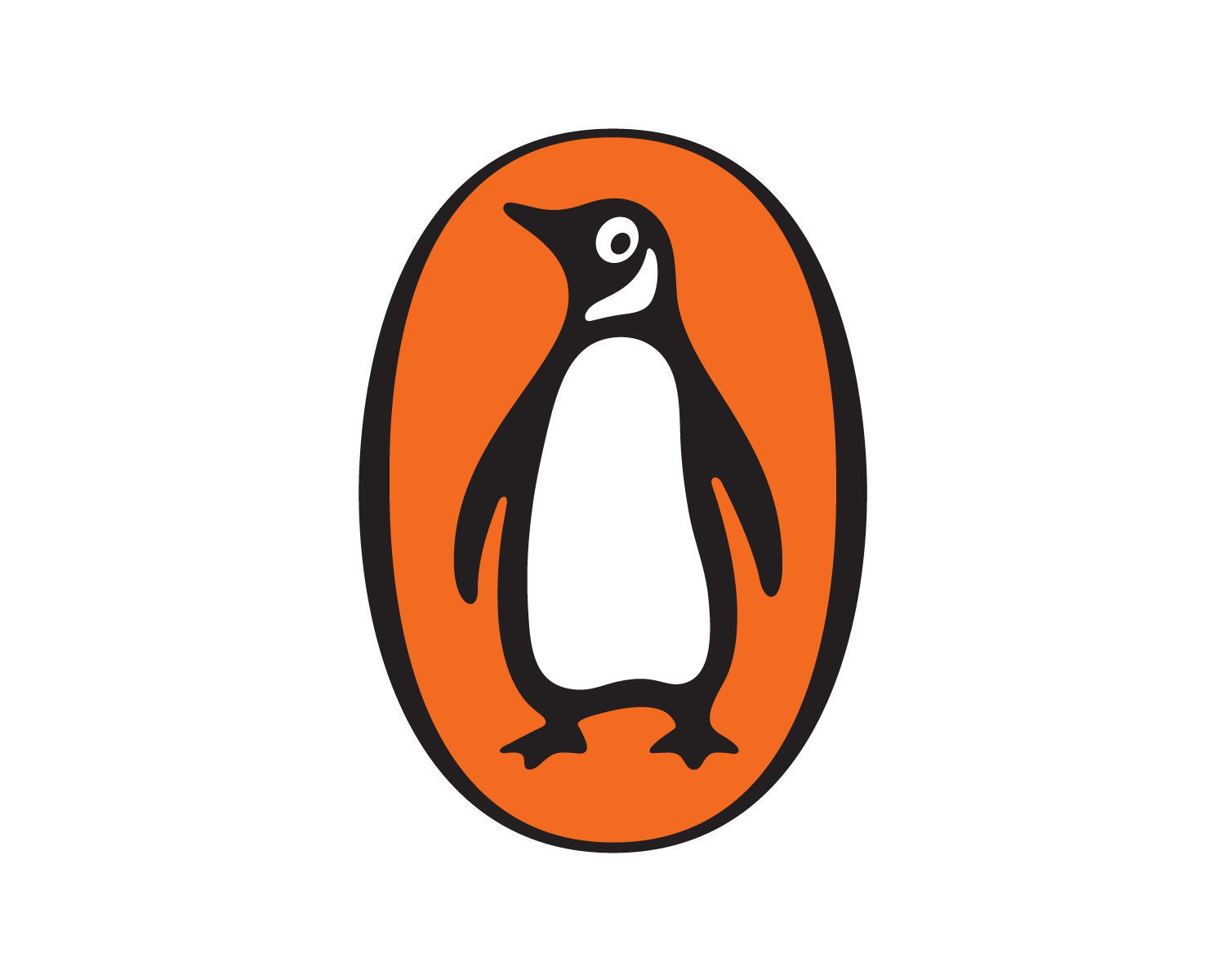 penguin_corporate_logo_color