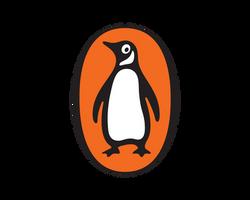 penguin_corporate_logo_color
