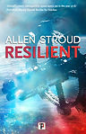 Resilient cover 06 (002).jpg