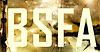 bsfa-logo.png