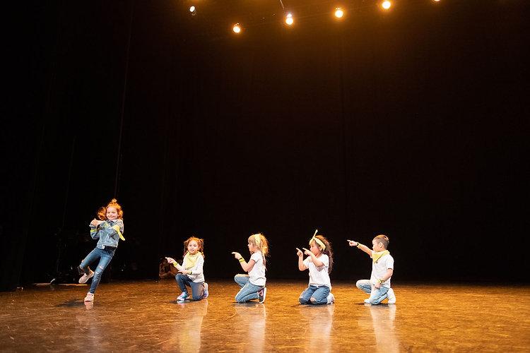 Made Talents Kids Hip Hop Dance.jpg