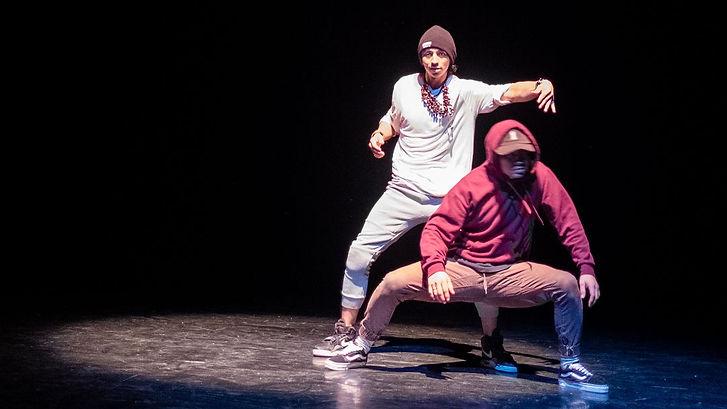 Made Talents Hip Hop Dancers.jpg