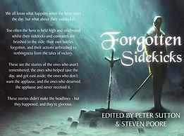 forgotten-sidekicks.jpg