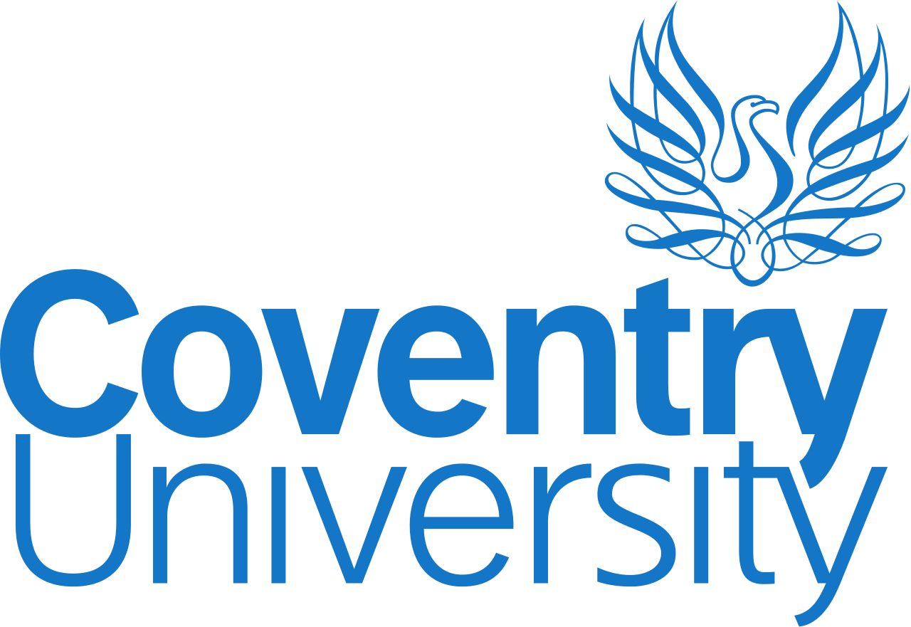 Coventry_University_logo.svg