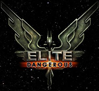 ED Tarnished Logo, Trans BG 338x310