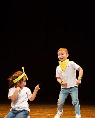 Tiny Talents Dance Classes For Kids.JPG