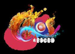 Logo_final_alpha (1)