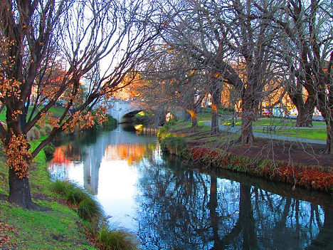 Christchurch-01.jpg