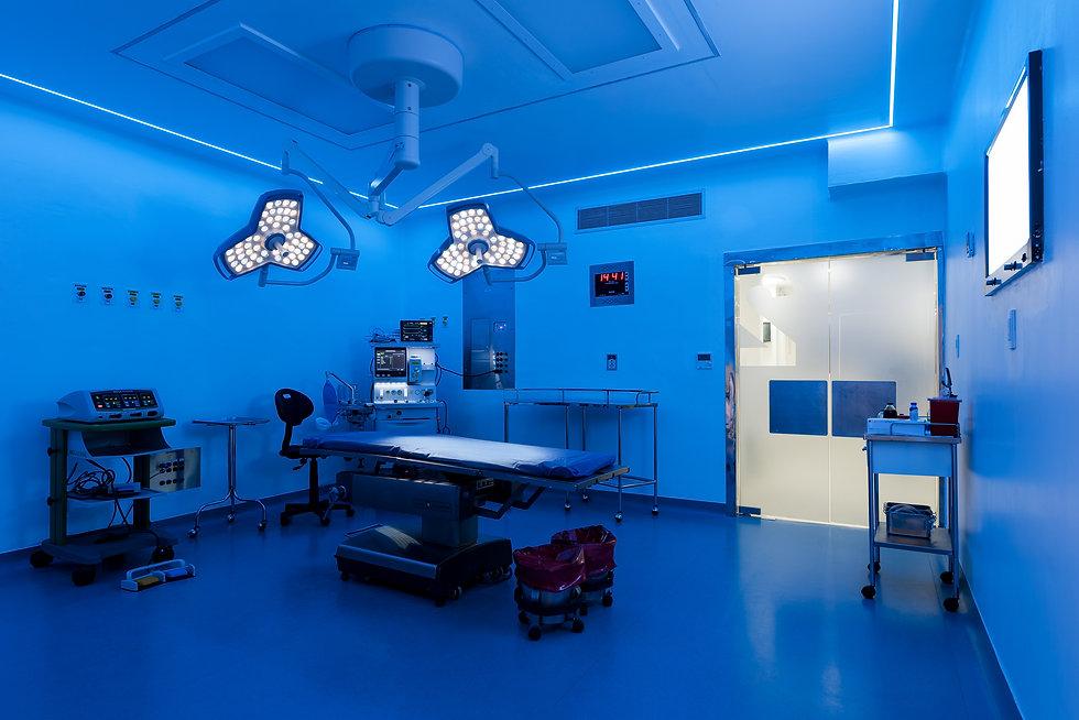 AMERICAS_HOSPITAL_RGB_BAJA-5.jpg
