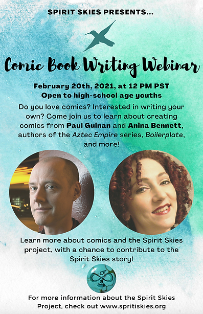 Comic Book Writing Webinar  (1).png