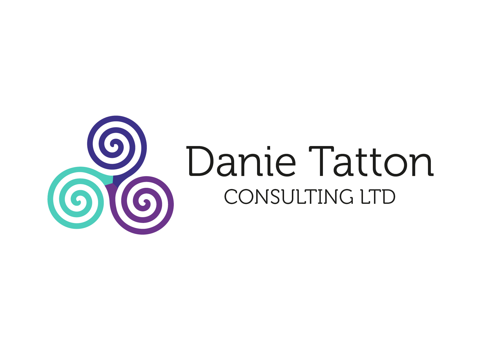 Danie-web gallery - clients