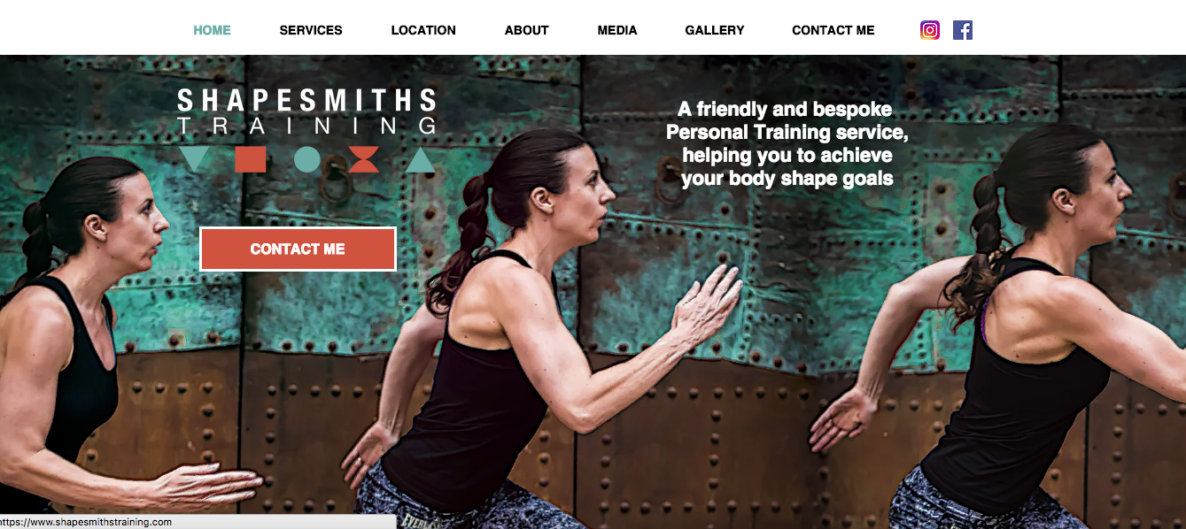 Shapesmiths_homepage