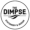 TheDimpse_Circle-logo.png
