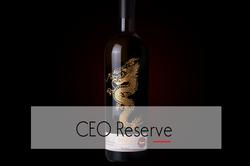 2012-CEO-Reserve-Shiraz-by-LJ_v2