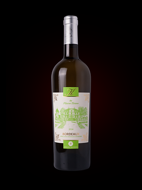 2014 K Bordeaux Sauvignon Semillon