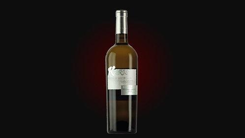 2016 凱麗思長相思賽米雍白葡萄酒