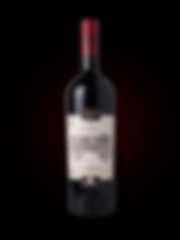 2014-k-label-cabernet-merlot-by-thompson-estate