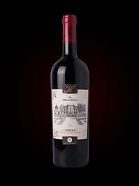 2014-k-label-cabernet-merlot-by-thompson-estate