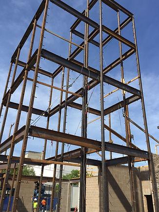 steel frame pic.JPG