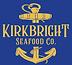 Kirkbright_Logo6.png