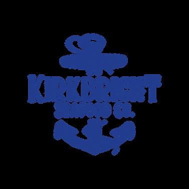 Kirkbright_Logo2.png