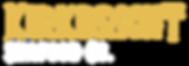 Kirkbright_Logo1.png