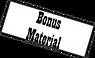 Bonus Material.png