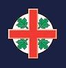 Anglican 2.png